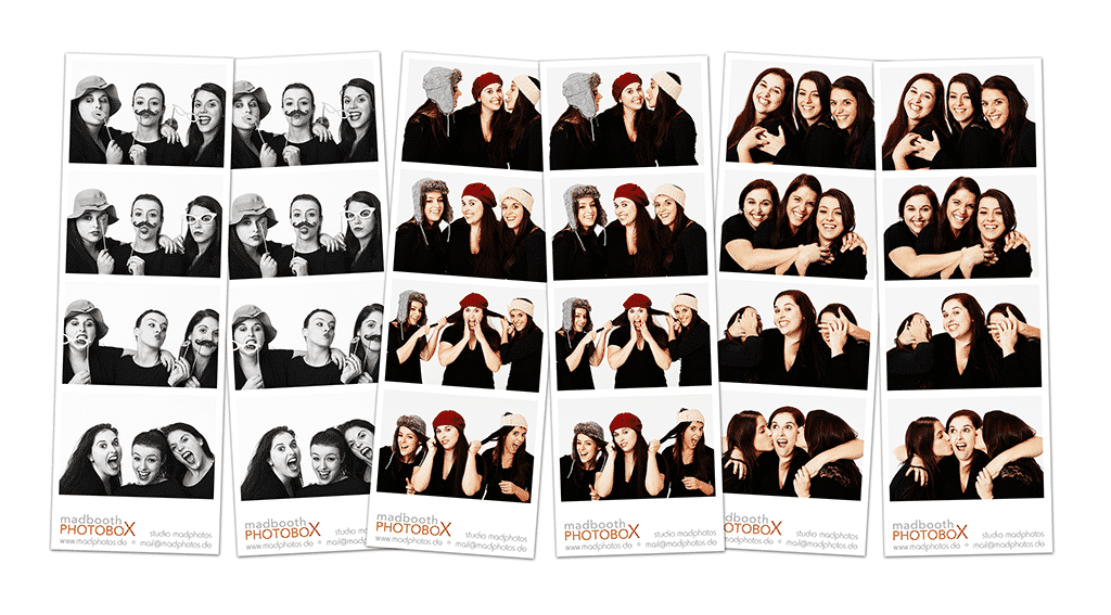 madbooth, PHOTOBOX, PHOTOBOOTH, FOTOKASTEN, FOTOAUTOMAT, FOTOBOX