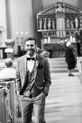 Hochzeitsfotograf Offenburg, Hochzeitsfotos, Brautpaar, Braut, Bräutigam, Brautstrauss, Hochzeitsplanung, Standesamt, Heiraten, Wedding, MARKUS DIETZE madphotos, Fotograf Offenburg, Fotostudio Schutterwald