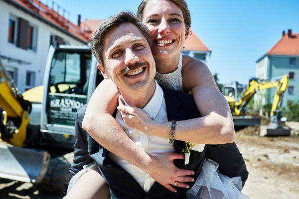 Hochzeitsfotograf Offenburg, Hochzeitsfotos, Brautpaar, Braut, Bräutigam, Brautstrauss, Hochzeitsplanung, Standesamt, Heiraten, Wedding